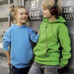 Felpe | Camicie| Pullover
