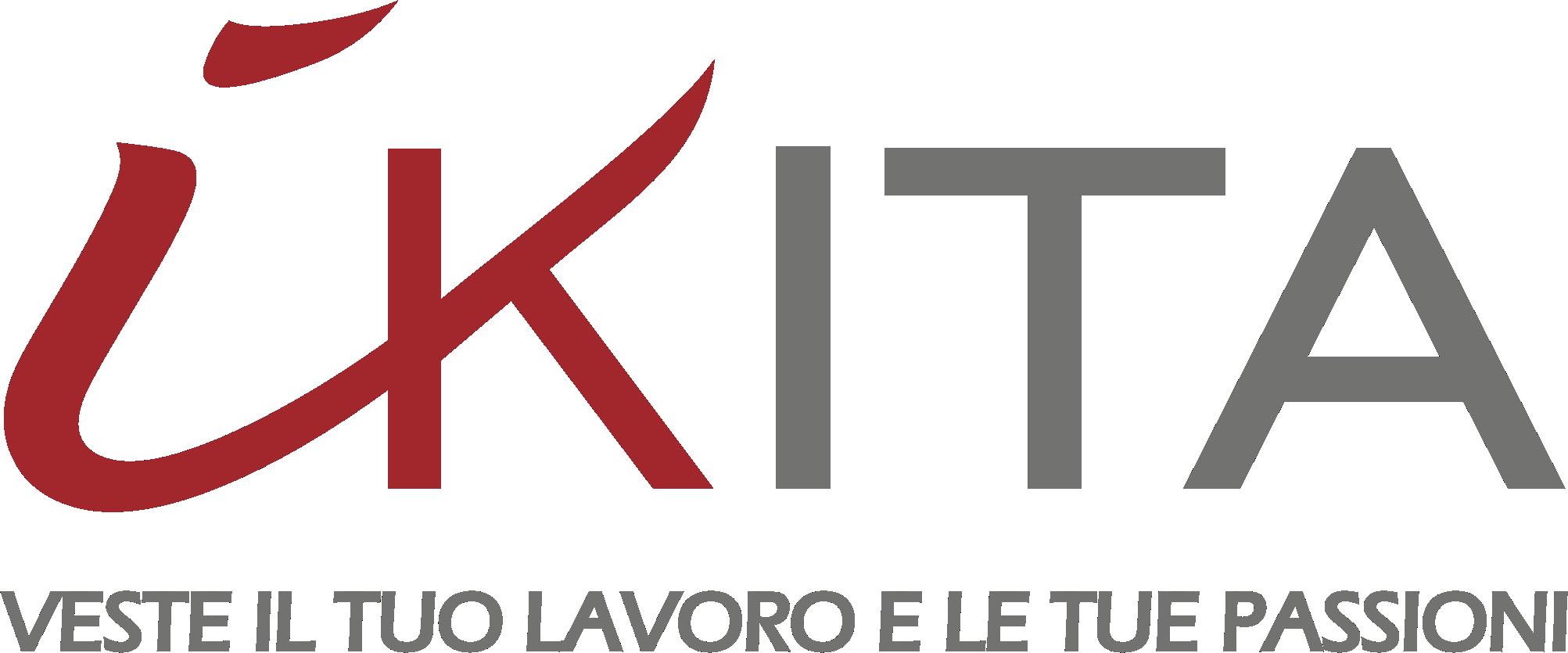 IKITA