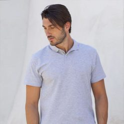 T-shirt | Polo | Camicie