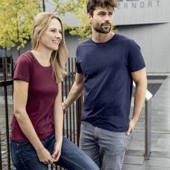 T-shirt   Polo   Canotte